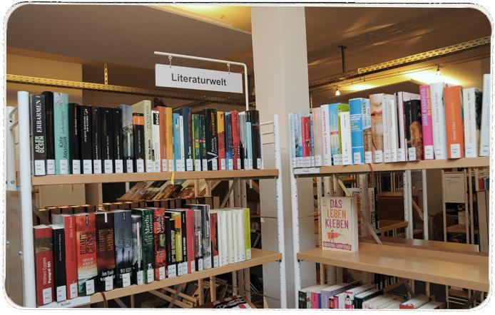 Bibliotheksausweis_B