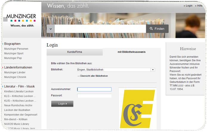 Bibliotheksausweis_M